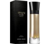 Giorgio Armani Armani Code Absolu parfémovaná voda pro muže 110 ml