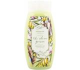 Bohemia Gifts Like Olive Grove krémový sprchový gel 250 ml