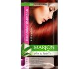Marion Tónovací šampon 96 Mahagon 40 ml