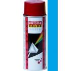 Schuller Eh klar Prisma Color Lack Spray akrylový sprej 91011 Světle modrá 400 ml