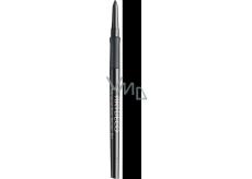 Artdeco Mineral Eye Styler minerální tužka na oči 51 Mineral Black 0,4 g