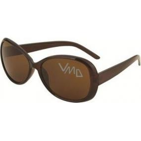 Fx Line Sluneční brýle A-Z14202B