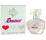 Blasé Romance parfémovaná voda pro ženy 100 ml