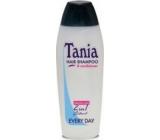 Tania Every Day 2v1 šampon na vlasy pro muže 500 ml