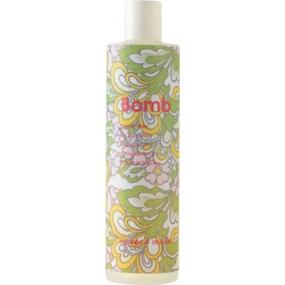 Bomb Cosmetics Mango a Vanilka sprchový gel 300 ml