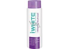 iWhite Instant Teeth Whitening Mouthwash bělící ústní voda 500 ml