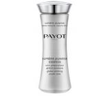 Payot Supreme Jeunesse Essence podkladová báze proti vráskám 100 ml
