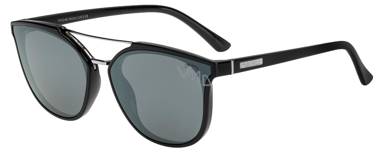 1ed68bd65 Relax Nichol Sluneční brýle R0324B R7 - VMD drogerie