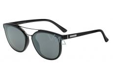 Relax Nichol Sluneční brýle R0324B