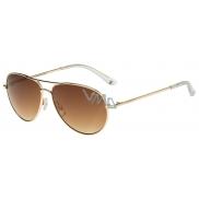 Relax Decatur Sluneční brýle R3077B