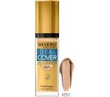 Revers Ideal Cover Longlasting make-up 07 30 ml
