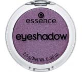 Essence Mono Eyeshadow oční stíny 12 Karma 2,5 g