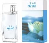 Kenzo L Eau Kenzo pour Femme toaletní voda 50 ml