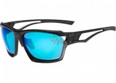 Relax Atoll Sportovní sluneční brýle polarizační R5409D
