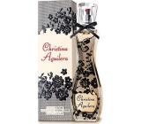 Christina Aguilera Signature parfémovaná voda pro ženy 30 ml