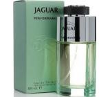 Jaguar Performance toaletní voda pro muže 40 ml