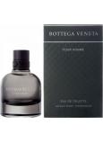 Bottega Veneta pour Homme toaletní voda 90 ml
