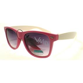 Fx Line 023128 sluneční brýle