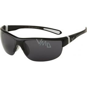 Nae New Age Sluneční brýle 8011