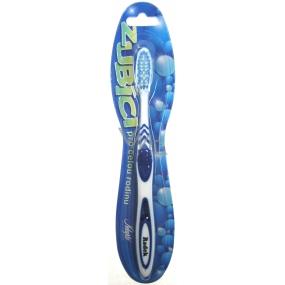 Nekupto Zubíci měkký zubní kartáček se jménem Radek 1 kus
