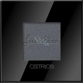 Catrice Pret-a-Lumiere Lonlasting Eyeshadow oční stíny 060 Comme Ci Comme Gris 2 g