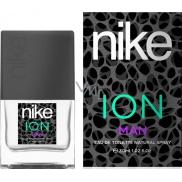 Nike Ion Man toaletní voda 30 ml
