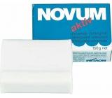 Kappus Novum Aktiv čistící mýdlo na odolné skvrny 150 g