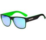 Relax Riduna Sluneční brýle R2305D
