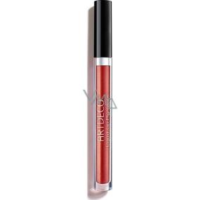 Artdeco Liquid Lip Pigments lesk na rty 08 Sparkling Kiss 2 ml