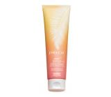 Payot Sunny Creme Divine SPF 50 neviditelný opalovací krém - vysoká ochrana obličeje a těla 150 ml