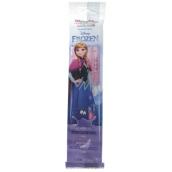 Disney Frozen MilkiMix mléčné brčko směs pro přípravu nápoje s příchutí lesního ovoce 5 brček po 30 g