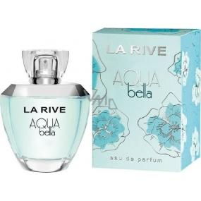 La Rive Aqua Bella parfémovaná voda pro ženy 100 ml
