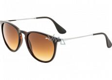 Relax Calumet Sluneční brýle R0314J