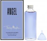 Thierry Mugler Angel parfémovaná voda pro ženy 100 ml náplň