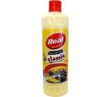 Real Classic Citron abrazivní krém s velmi vysokou účinností 600 g