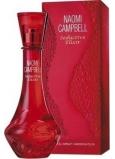 Naomi Campbell Seductive Elixir parfémovaná voda pro ženy 30 ml