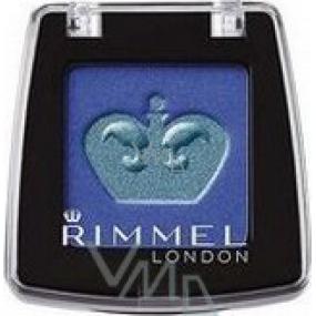 Rimmel London Colour Rush oční stíny 021 Alluring 2,4 g