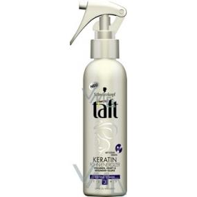 Taft Keratin Complete oživující extra silně tužící sprej 150 ml