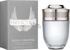 Paco Rabanne Invictus voda po holení 100 ml