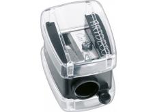 Artdeco Sharpener Magic Liner ořezávátko na kosmetické tužky s dvojitým břitem 1 kus