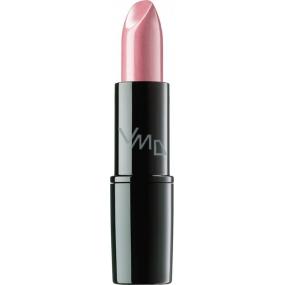 Artdeco Lipstick Perfect Color klasická hydratační rtěnka 88 Baby Fuchsia 4 g