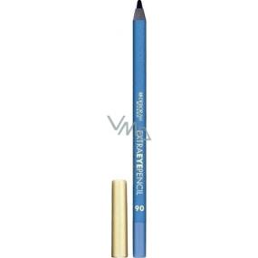 Deborah Milano Extra Eye Pencil tužka na oči 06 Turchese 2 g
