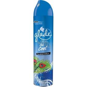 Glade by Brise Be Cool osvěžovač vzduchu spray 300 ml