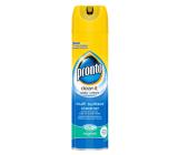 Pronto Multi Surface Cleaner Original aerosol proti prachu 300 ml