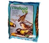 Vitafood VP směs pro venkovní ptactvo 500 g
