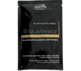 Joanna Profi Platinum Zesvětlovací prášek 40g
