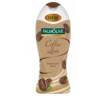 Palmolive Gourmet Coffee Love sprchový gel 250 ml