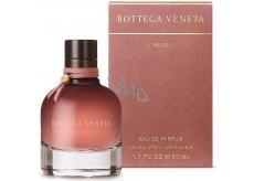 Bottega Veneta L Absolu parfémovaná voda pro ženy 50 ml