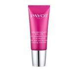 Payot Perform Sculpt Roll-on remodelující masážní roll-on pro krk a dekolt 40 ml