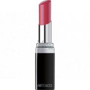 Artdeco Color Lip Shine Lipstick rtěnka 54 Shiny Raspberry 2,9 g